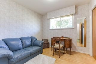 Photo 9: 1411 CORNELL Avenue in Coquitlam: Central Coquitlam House for sale : MLS®# R2395369
