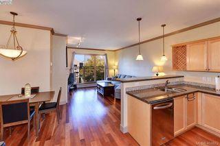 Photo 13: 314 1620 McKenzie Ave in VICTORIA: SE Lambrick Park Condo for sale (Saanich East)  : MLS®# 804123