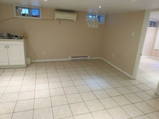 Photo 9: 3-Bsmnt 970 Avenue Road in Toronto: Forest Hill South House (2-Storey) for lease (Toronto C03)  : MLS®# C5328408