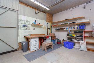 Photo 37: 203 945 McClure St in : Vi Fairfield West Condo for sale (Victoria)  : MLS®# 881886