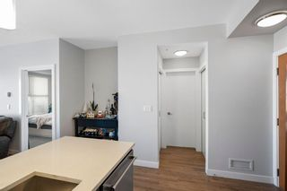 Photo 16: 1307 95 Burma Star Road SW in Calgary: Currie Barracks Apartment for sale : MLS®# A1114501