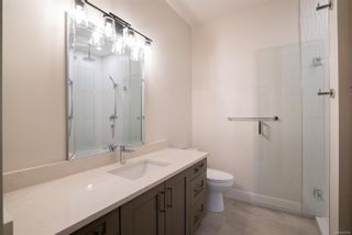 Photo 29: 137 Sunview Rd in : Na Diver Lake Half Duplex for sale (Nanaimo)  : MLS®# 863295