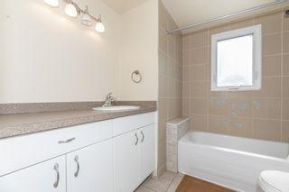 Photo 15: 13411 102 Avenue in Edmonton: Zone 11 House for sale : MLS®# E4265723