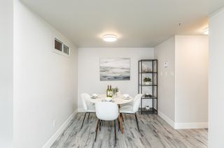 Photo 7: 2205 1238 MELVILLE Street in Vancouver: Coal Harbour Condo for sale (Vancouver West)  : MLS®# R2625071