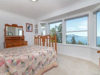 Photo 15: 583 Bay Bluff Pl in : ML Mill Bay House for sale (Malahat & Area)  : MLS®# 840583