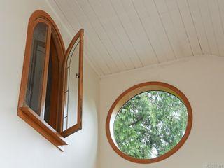 Photo 5: 5258 Stag Rd in Highlands: Hi Eastern Highlands House for sale : MLS®# 841807