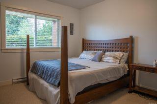 Photo 14: 4 6195 Nitinat Way in : Na North Nanaimo Row/Townhouse for sale (Nanaimo)  : MLS®# 864188