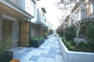 Photo 5: 5536 OAK STREET in Vancouver West: Home for sale : MLS®# R2108061