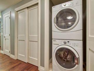 Photo 20: 201 370 BATTLE STREET in Kamloops: South Kamloops Apartment Unit for sale : MLS®# 154575