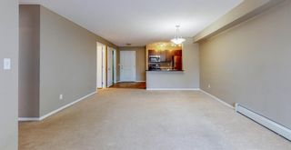 Photo 25: 204 2715 12 Avenue SE in Calgary: Albert Park/Radisson Heights Apartment for sale : MLS®# A1060528