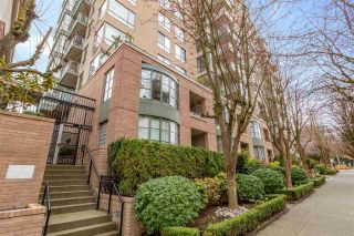 Main Photo: 3 2268 PINE Street in Vancouver: Fairview VW Townhouse for sale (Vancouver West)  : MLS®# R2557761