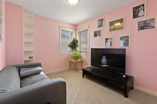 Photo 15: 228 BRIDLEWOOD Common SW in Calgary: Bridlewood Detached for sale : MLS®# A1034848