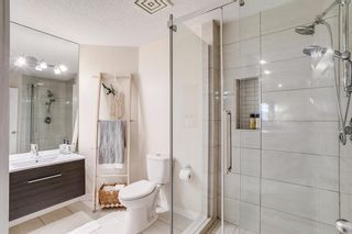 Photo 26: 403 2419 Erlton Road SW in Calgary: Erlton Apartment for sale : MLS®# A1107633