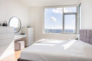 Photo 17: 703 4011 Rainbow Hill Lane in : SE High Quadra Condo for sale (Saanich East)  : MLS®# 887992