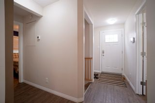 Photo 14: 29 10th ST NE in Portage la Prairie: House for sale : MLS®# 202120303