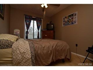 Photo 19: 3251 Jacklin Rd in VICTORIA: Co Triangle House for sale (Colwood)  : MLS®# 720346