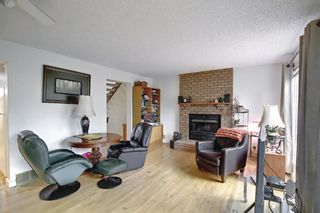 Photo 11: 32 Ranchero Rise NW in Calgary: Ranchlands Detached for sale : MLS®# A1126741