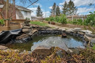 Photo 27: 2717 Apple Dr in : CR Willow Point House for sale (Campbell River)  : MLS®# 871732