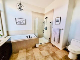 Photo 22: 800 Canyonview Close W in Lethbridge: Paradise Canyon Residential for sale : MLS®# A1063282