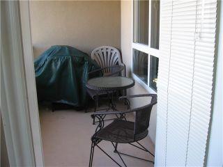 """Photo 9: 507 22230 NORTH Avenue in Maple Ridge: West Central Condo for sale in """"SOUTHRIDGE TERRACE"""" : MLS®# V835771"""
