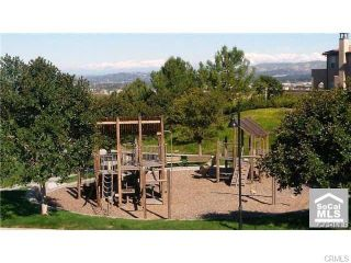 Photo 17: 71 Reunion in Irvine: Residential Lease for sale (QH - Quail Hill)  : MLS®# OC19099574