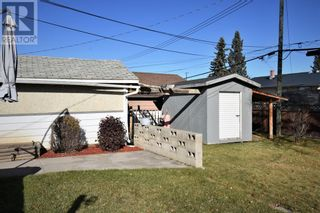 Photo 9: 106 Lodgepole Drive in Hinton: House for sale : MLS®# A1085341