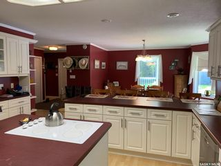 Photo 5: RM of Canwood in Canwood: Residential for sale (Canwood Rm No. 494)  : MLS®# SK844335