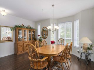 Photo 12: # 110 - 2418 Avon  Place in Port Coquitlam: Riverwood Townhouse for sale : MLS®# R2166312