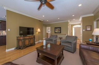 Photo 18: 115 FITZWILLIAM Boulevard in London: North L Residential for sale (North)  : MLS®# 40067134