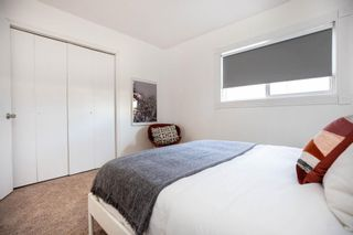 Photo 20: 57 Harrowby Avenue in Winnipeg: St Vital Residential for sale (2D)  : MLS®# 202103253