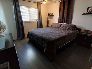 Photo 12: 111 Windermere Drive: Spruce Grove House for sale : MLS®# E4263606