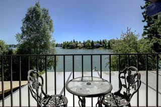 Photo 28: 12111 Lake Louise Way SE in Calgary: Lake Bonavista Detached for sale : MLS®# A1127143