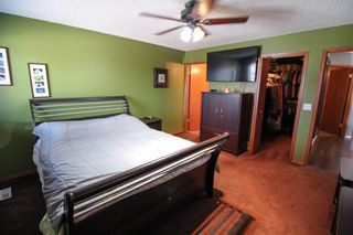 Photo 24: 38 Brittany Drive in Winnipeg: Residential for sale (1G)  : MLS®# 202104670