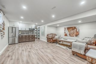 Photo 25: 262 Copperstone Circle SE in Calgary: Copperfield Detached for sale : MLS®# A1136994