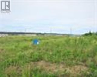 Photo 4: 2010 Prospect Drive in Wabasca: Vacant Land for sale : MLS®# A1150150