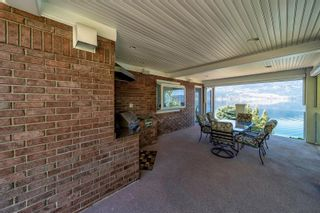 Photo 18: 16200 Carrs Landing Road, in Lake Country: House for sale : MLS®# 10229534