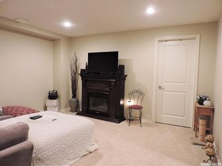 Photo 33: 506 303 Slimmon Place in Saskatoon: Lakewood S.C. Residential for sale : MLS®# SK865245
