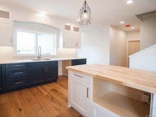Photo 5: 6215 Old Mill Rd in DUNCAN: Du West Duncan Half Duplex for sale (Duncan)  : MLS®# 825209