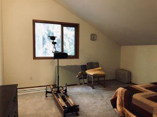 "Photo 14: 23830 WEST LAKE Road in Prince George: Blackwater House for sale in ""West Lake Road"" (PG Rural West (Zone 77))  : MLS®# R2416895"