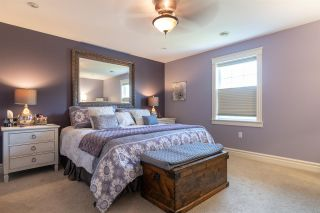 Photo 17: 44 LAUREL Street in Kingston: 404-Kings County Residential for sale (Annapolis Valley)  : MLS®# 201804511