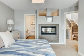 Photo 12: 4123 17 Street SW in Calgary: Altadore Semi Detached for sale : MLS®# A1123032