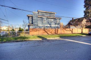 "Photo 25: 1018 E 31ST Avenue in Vancouver: Fraser VE House for sale in ""FRASER"" (Vancouver East)  : MLS®# V816155"