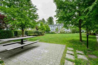 Photo 24: 50 3010 RIVERBEND Drive in Coquitlam: Coquitlam East Townhouse for sale : MLS®# R2578231