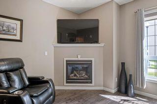 Photo 4: 95 13825 155 Avenue in Edmonton: Zone 27 Townhouse for sale : MLS®# E4244568