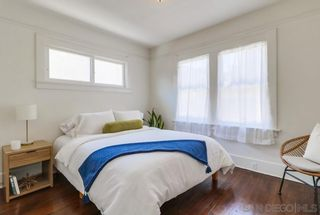 Photo 15: UNIVERSITY HEIGHTS House for sale : 2 bedrooms : 4634 30th St. in San Diego