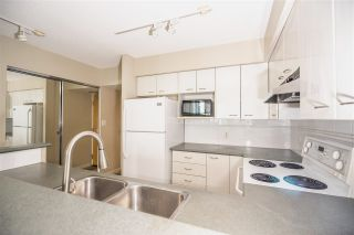 Photo 12: 2608 6088 WILLINGDON Avenue in Burnaby: Metrotown Condo for sale (Burnaby South)  : MLS®# R2535666