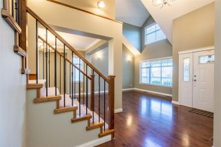 Photo 5: 35392 MCKINLEY Drive: House for sale in Abbotsford: MLS®# R2550592