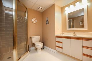 Photo 28: 35 Delorme Bay in Winnipeg: Richmond Lakes Residential for sale (1Q)  : MLS®# 202123528