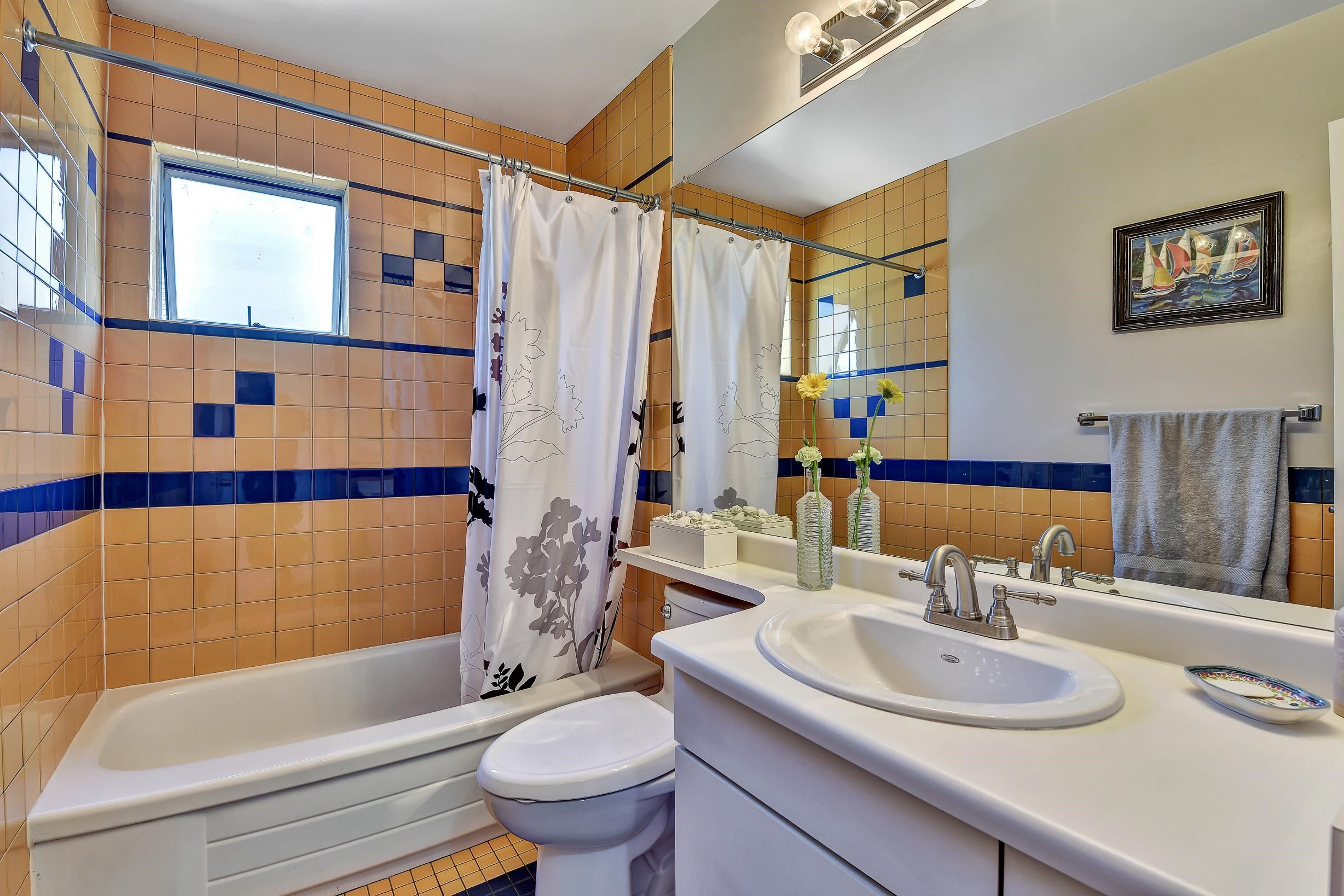 """Photo 18: Photos: 208 1140 CASTLE Crescent in Port Coquitlam: Citadel PQ Townhouse for sale in """"THE UPLANDS"""" : MLS®# R2609078"""