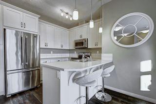 Photo 8: 1406 522 CRANFORD Drive SE in Calgary: Cranston Apartment for sale : MLS®# A1080413